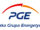 PGE zakontraktowała 7 397 MW w aukcji rynku mocy na 2022 r.