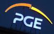 EDF Polska zmieni nazwę na PGE Energia Ciepła
