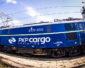 PKP Cargo podpisało umowę z Enea Wytwarzanie