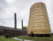 W zabrzańskiej EC zamontowano 120-tonowy generator
