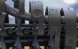 E-prowadnik triflex TRLF