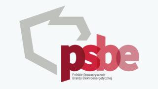 PSE zmienia nazwę i wyznacza nowe cele