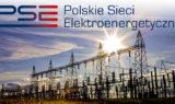 PSE wybrało wykonawcę linii 400 kV Baczyna-Plewiska