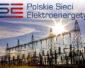 PSE: zużycie energii elektrycznej w sierpniu wzrosło o 0,86 proc.