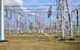 Nowa linia 400 kV oddana do użytku