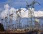 PSE: z powodu upału możliwe problemy z chłodzeniem elektrowni