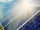 Hyundai planuje w Polsce farmę PV o mocy 200 MW