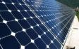 PSE: ponad 882 MW mocy w fotowoltaice