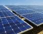 Węgry: otwarto największą elektrownię fotowoltaiczną w kraju