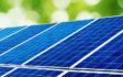 MWiK w Koszalinie zbuduje farmę PV o mocy 1 MW