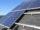 Szkoły w Polanowie będą zasilane energią ze słońca