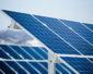 PGE zbuduje dla Siarkopolu elektrownię PV o mocy 5 MW