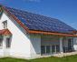 Niemcy: ponad 50 tys. magazynów energii
