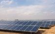 Elektrownia fotowoltaiczna zasili obóz dla uchodźców w Jordanii