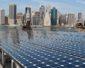 Rośnie potencjał PV w stanie Nowy Jork