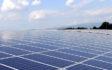 W Chile powstanie elektrownia PV o mocy 96 MW