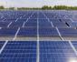 Wiedeńczycy inwestują w obywatelskie elektrownie