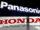 Panasonic i Honda wspólnie opracują nową baterię