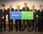 Panasonic i Schneider Electric integrują swoje rozwiązania