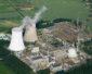 W Niemczech wyłączono kolejny reaktor jądrowy
