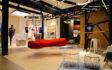 Philips Lighting otworzył Centrum Zastosowań Światła w Pile