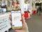 """Mediamarkt wprowadza aplikację """"Store Guide"""""""