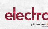 Korporacje rozwiną pomysły na elektromobilność