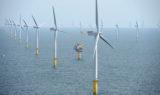 Polenergia będzie mogła postawić więcej wiatraków na Bałtyku