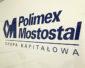 Polimex przesuwa termin zakończenia prac w Turowie