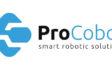 Encon-Koester zmienia się w ProCobot