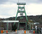 Niemcy zamienią kopalnię węgla w magazyn energii z OZE