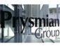 Prysmian przejmuje udziały w Oman Cable