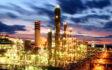 Puławy przyjęły wstępnie ofertę budowy bloku energetycznego