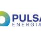 Prezes URE cofnął koncesję Pulsar Energia