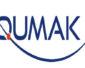 Qumak zapewni contact center dla spółki Energa-Operator