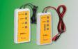 Testery sprawności lamp 1-10test i DALItest