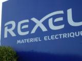 Rexel miał 13,5 mld euro przychodów w 2015 roku