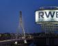 RWE zmienia nazwę na innogy