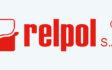 Relpol zlikwiduje spółkę zależną na Białorusi