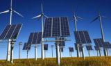 Wiatr i PV zdominują inwestycje w europejskiej energetyce