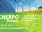 Elektromobilność na targach Renexpo 2017