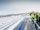 Największa dachowa instalacja PV w krajach bałtyckich