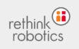Rethink Robotics powiększa sieć partnerską