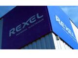 Rexel przejmuje firmę Sofinther