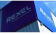 Rexel poprawił sprzedaż ale miał niższy zarobek