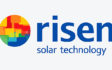 Risen Energy zdobywa kontrakt na projekt PV o mocy 50 MW