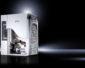 Nowe chillery Blue e+ firmy Rittal