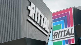 """Na """"Dniach Praktyki IT Rittal"""" dyskutowano o digitalizacji"""