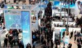 Hannover Messe 2017 odwiedziło prawie ćwierć miliona gości