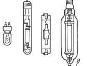 Lampy sodowe i metalohalogenkowe